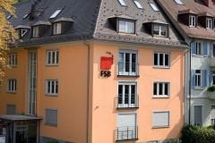 HotelWohnVerwalt_FSB_1