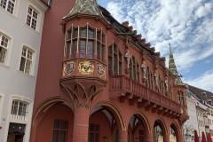 KirchHistor_HistKaufhaus