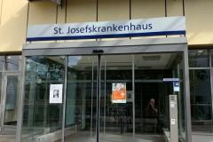 Klinik_Josef_1