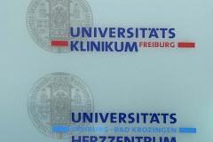 Klinik_UniklFR_1