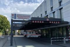 Klinik_UniklFR_4