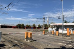 Verkehr_VAG_2