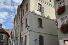 KirchHistor_Wentzingerhaus_2