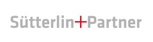 Sütterlin+Partner Planungsbüro